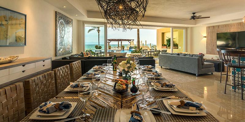 diningroom_mandy.jpg