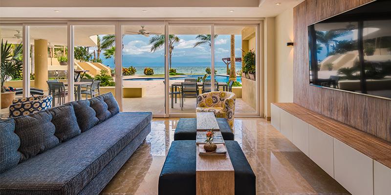livingroom_mandy_01.jpg