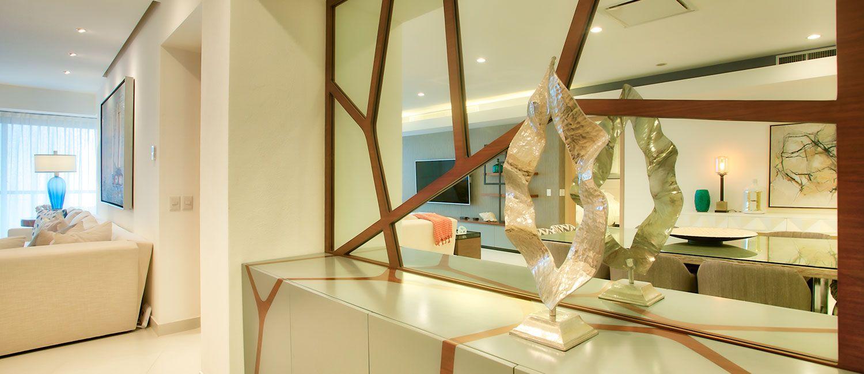 Arquitectura vanguard