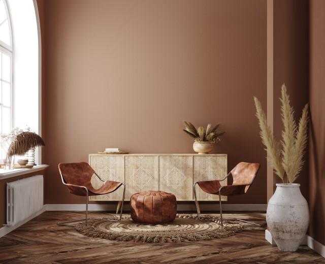 Lo que debes saber antes de iniciar una decoración de interiores