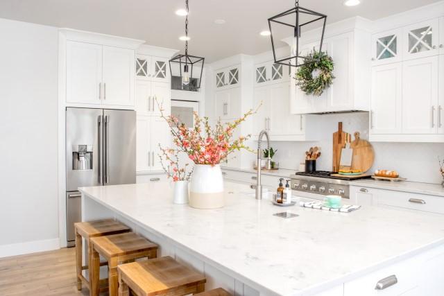Cómo organizar tu casa y mantenerla ordenada