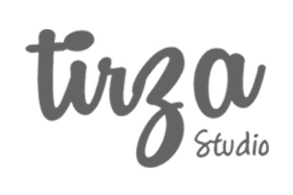 Tirza Studio