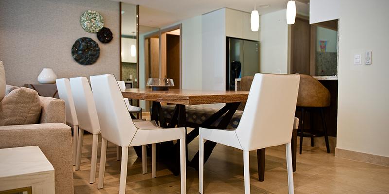 dining-room_-GH2-e.jpg