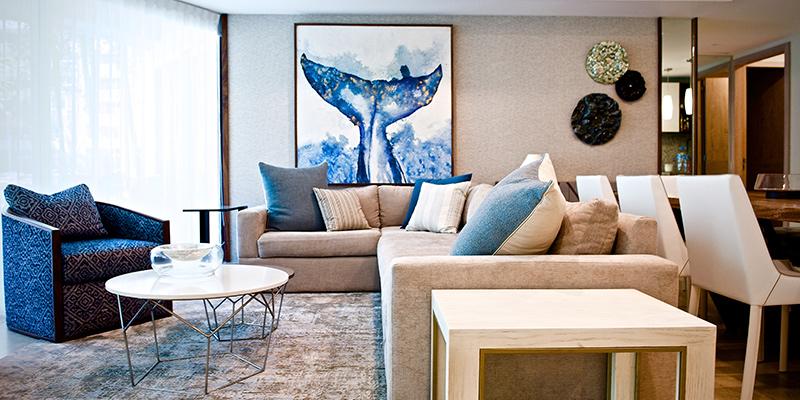 living-room-gh2-e.jpg