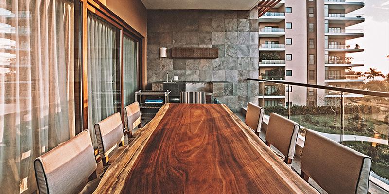 mesa-terraza.jpg