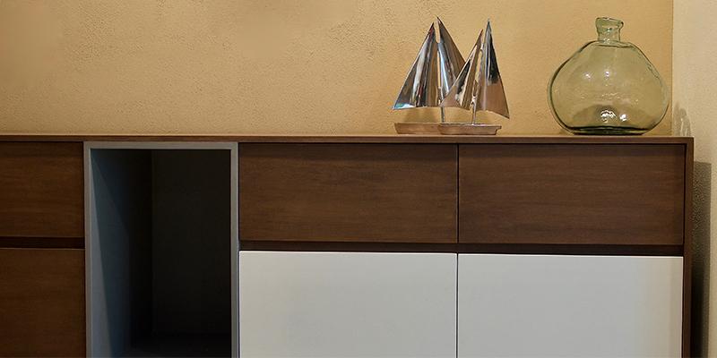 mueble-credenza.jpg