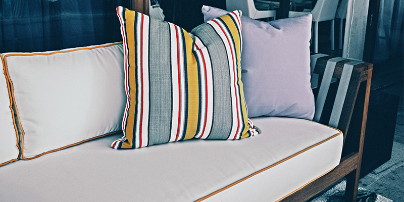 sofa-terraza.jpg