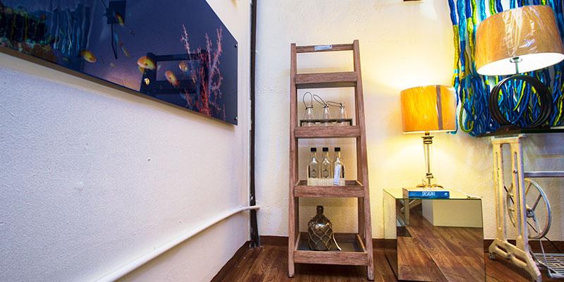 Arte para tu hogar