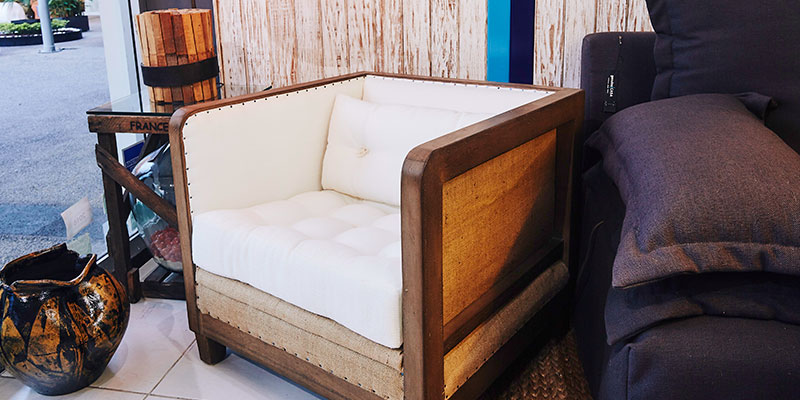 Muebles Hector Vela